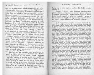 Odpusty_Podrecznik_dla_duchowienstwa_i_wiernych_Opracowal_Ks_Augustyn_Arndt_TJ_Krakow_1890-7(1)