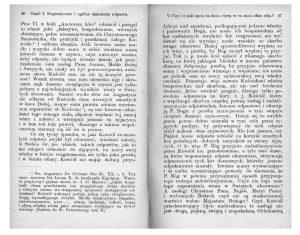 24 Odpusty_Podrecznik_dla_duchowienstwa_i_wiernych_Opracowal_Ks_Augustyn_Arndt_TJ_Krakow_1890-23(1)