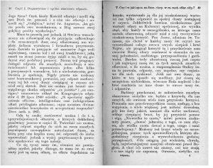 25 Odpusty_Podrecznik_dla_duchowienstwa_i_wiernych_Opracowal_Ks_Augustyn_Arndt_TJ_Krakow_1890-24(1)