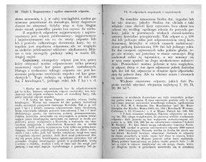 27 Odpusty_Podrecznik_dla_duchowienstwa_i_wiernych_Opracowal_Ks_Augustyn_Arndt_TJ_Krakow_1890-26(1)