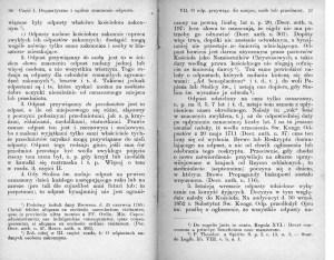 29 Odpusty_Podrecznik_dla_duchowienstwa_i_wiernych_Opracowal_Ks_Augustyn_Arndt_TJ_Krakow_1890-28(1)
