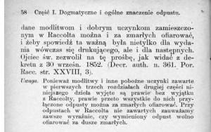 30 Odpusty_Podrecznik_dla_duchowienstwa_i_wiernych_Opracowal_Ks_Augustyn_Arndt_TJ_Krakow_1890-29(1)
