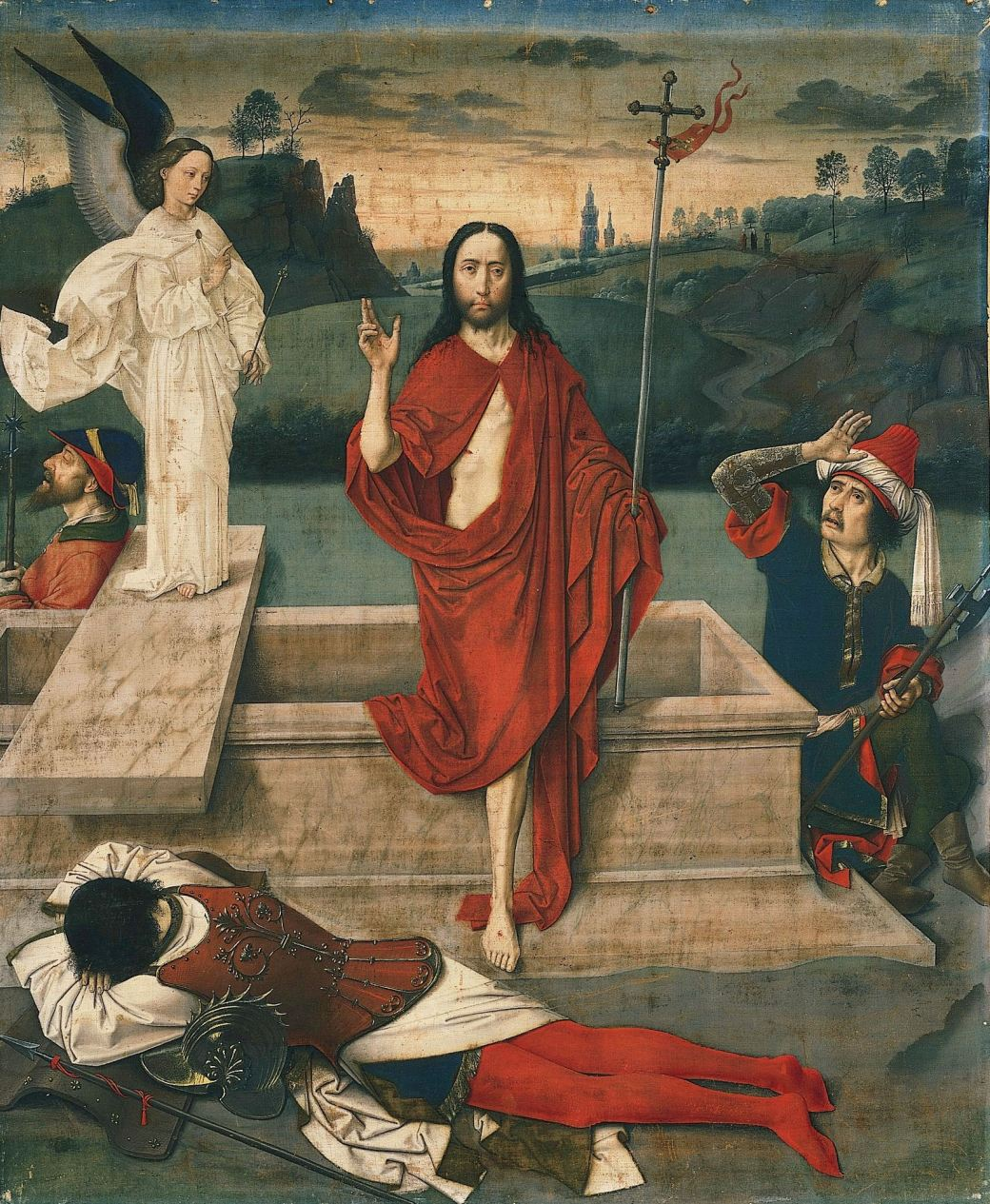 dieric_bouts_-_resurrection