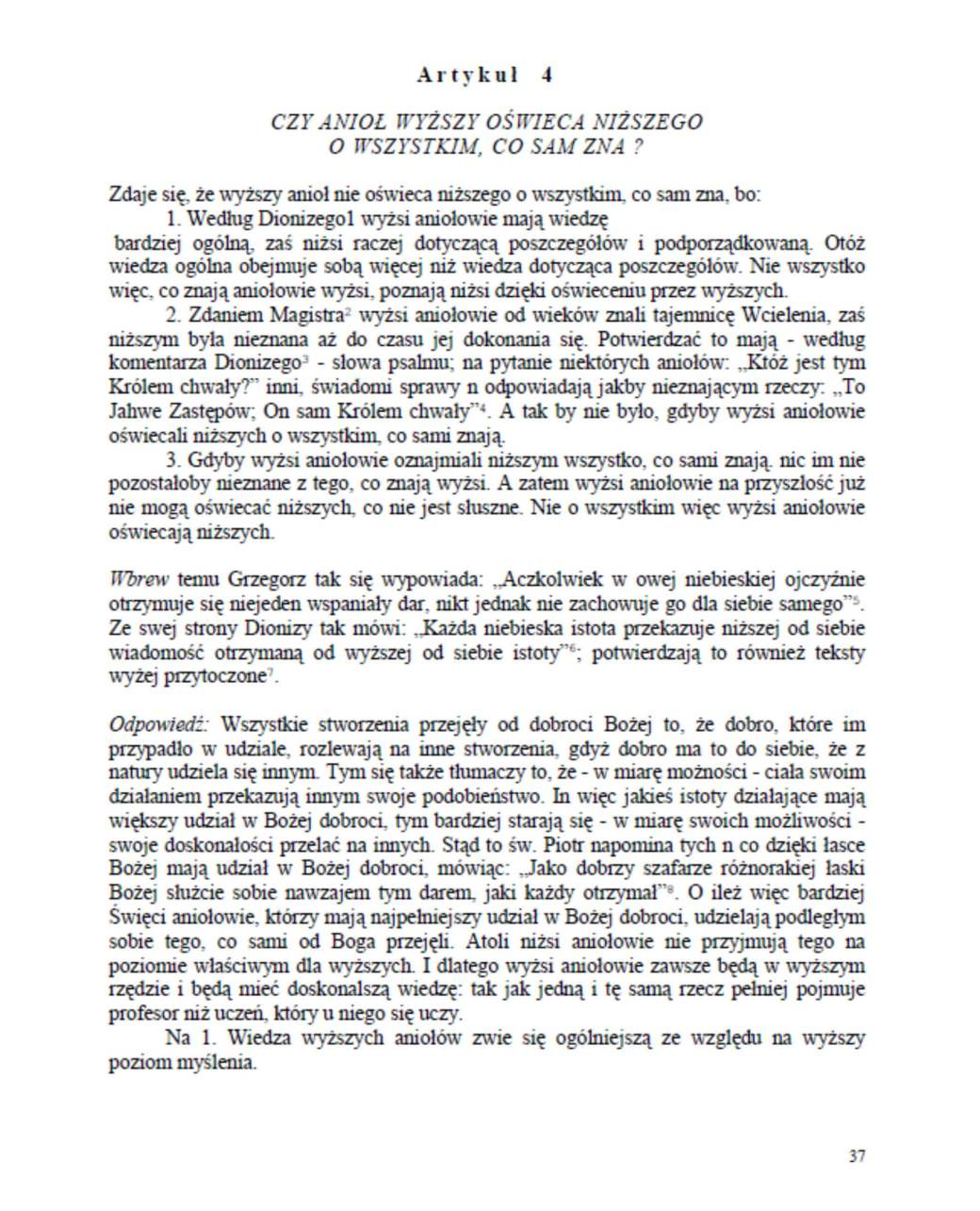 Dokument12