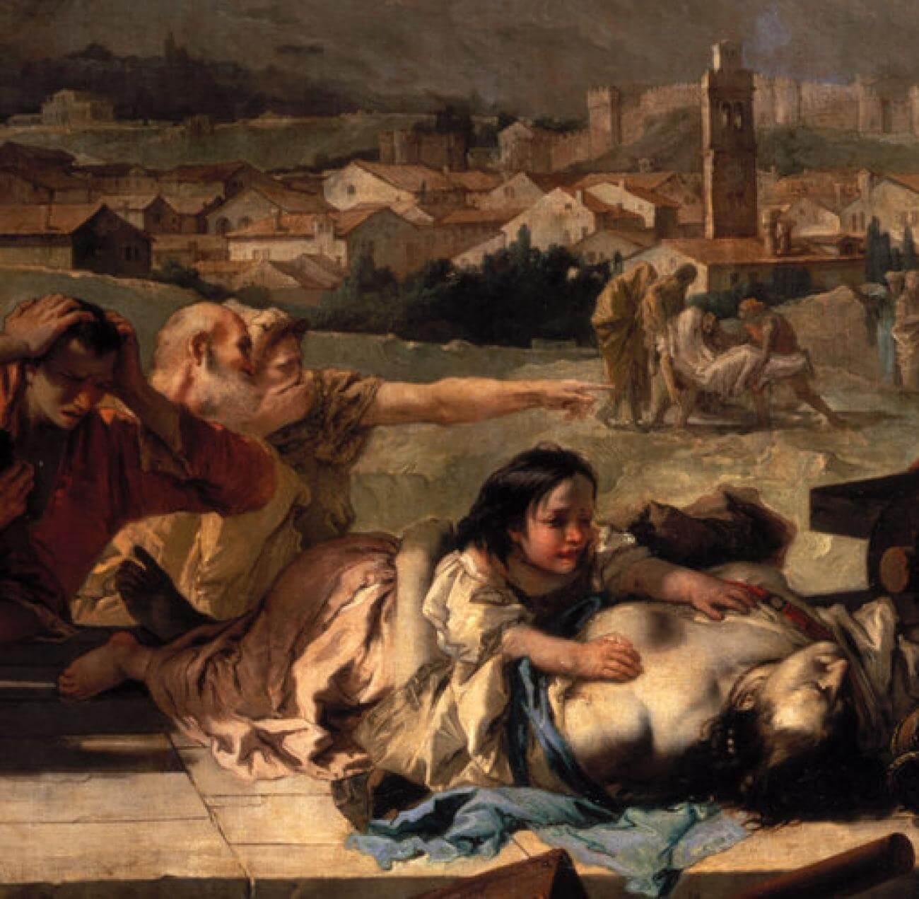 Koronawirus i zaćmienie widzialności Kościoła. Skutki duchowe zaniku kultu Bożego (5 z 5)