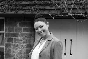 Emma Berridge, Naturopathic Nutrition Advisor, Woburn Osteopaths