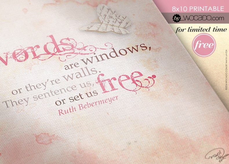 wocado0121_words-are-windows_01_CLOSEUP_1000x717