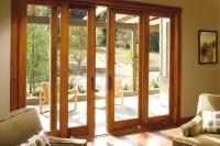 Pella Windows and Doors   Winds of Change