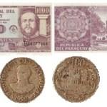 Goldene Münzen behalten bis zum 7.Januar 2011 ihren Wert