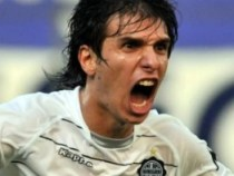 Olimpia gewinnt mit 2:1 gegen Cerro Porteño