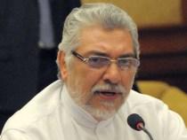 Eine Zusammenfassung von drei Jahren Regierung unter Lugo