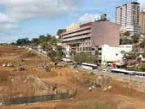Investition von 50 Millionen US-Dollar soll kommerzielle Zone von Ciudad del Este vergrößern