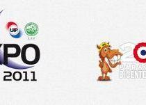 EXPO Eröffnung ohne Regierungsrepräsentanten