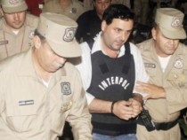 Adolfo Trotte: Pflichtverteidiger forderten Hausarrest