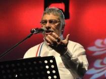 Lugo beginnt sein viertes Amtsjahr mit einer florierenden Wirtschaft und Plänen für den Senat