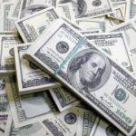 """Was bedeutet """"reich sein"""" in Paraguay?"""