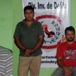 Brasilianer erkennt Einbrecher auf der Polizeiwache – allerdings in Uniform