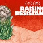 """Dokumentarfilm """"Raising Resistance"""" zeigt Situation von Campesinos in Paraguay auf"""