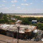 Paraguay senkt merklich Anteil der extrem Armen