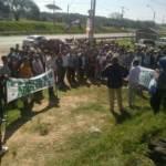 Widerstand gegen Lugos Absetzung im Inland wächst langsam
