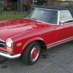 Mehr als 500.000 Fahrzeuge ohne Registrierung auf Paraguays Straßen unterwegs