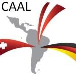 Das 10. Treffen der deutschsprachigen Gemeinschaften Lateinamerikas