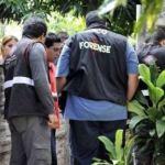 Schwester und Schwager der Mutter mit totem Baby wurden angeklagt