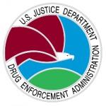 Wikileaks: DEA hat einen Spion in Cartes' Umfeld platziert