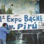 "Expo ""Schlagloch"""