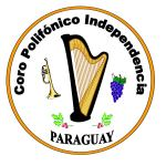 90 Jahre Chor in Independencia