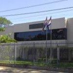 Paraguays Wahlbehörde macht Schlagzeilen