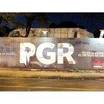 Regierung: 10 Milliarden Guaranies für Werbung