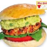 Die Avocado, vielseitig nutzbar und gesund