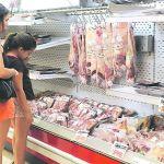 """""""Bio-Fleisch"""" aus Paraguay"""