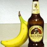 Exotische Biersorten in Paraguay