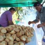 Preise für Backwaren und Nudeln steigen deutlich