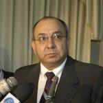 Ex-Präsident von Conatel spurlos verschwunden
