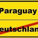 Wollen Sie weiter sicher in Paraguay leben?