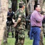 Paraguay: Feiger EPP-Anschlag kostet 8 Soldaten das Leben