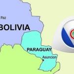 1.000 Euro für 5 Monate Paraguay?