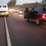 Möglicher Drahtzieher des Überfalls auf Geldtransporter geschnappt