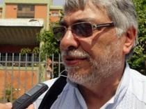 Internationale Unterstützung für die Wiederwahl von Lugo