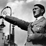 """Paraguay: Das """"Gerede"""" um Hitler und die Nazis"""