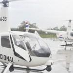 """Paraguay: Ein Land der """"Vierten Welt"""""""