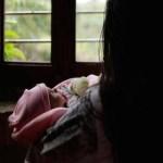 Paraguay: 9 Jährige wird Mutter