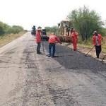 Ausschreibung der Transchaco Route erfolgt