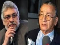"""""""Es ist wahrscheinlich, dass Lugo Geld von Drogenhändlern annahm"""""""