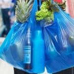 Plastiktüten: Was lange währt wird endlich gut