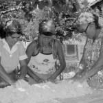 Die drei typischen Rituale mit tiefen Wurzeln in Paraguay