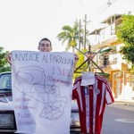 Zu Fuß durch Paraguay